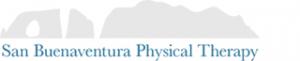 San Buenaventura Physical Therapy